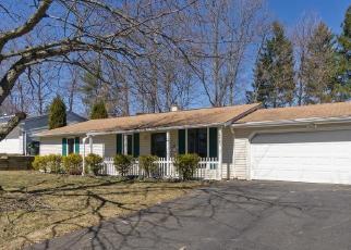 Casa en ejecución hipotecaria in Cuyahoga Condado, OH ID: F4389611
