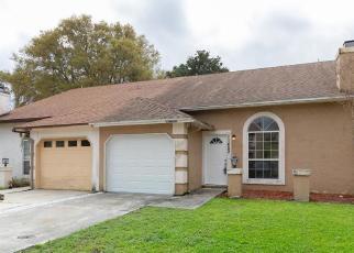 Casa en ejecución hipotecaria in Jacksonville, FL, 32225,  SKIMMER CT ID: F4389615