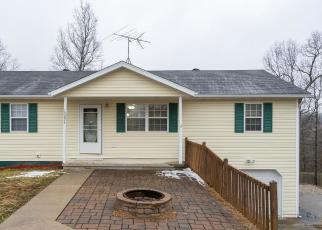 Casa en ejecución hipotecaria in Saint Robert, MO, 65584,  TOP DR ID: F4389617