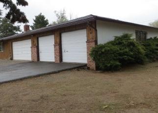 Foreclosed Home en SPEARHEAD WAY, Reno, NV - 89506