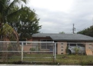 Foreclosure Home in Dade county, FL ID: F4389675