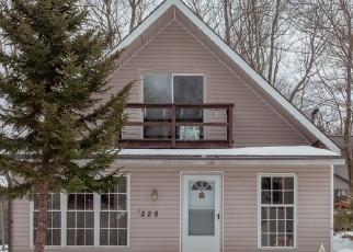 Casa en ejecución hipotecaria in Tobyhanna, PA, 18466,  PEAK DR ID: F4389677