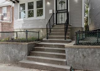 Casa en ejecución hipotecaria in Bronx, NY, 10466,  E 223RD ST ID: F4389697