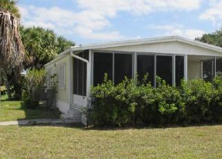 Casa en ejecución hipotecaria in Naples, FL, 34112,  CHARLEMAGNE BLVD ID: F4389729