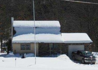 Foreclosure Home in Susquehanna county, PA ID: F4389739