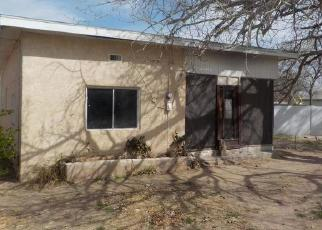 Foreclosed Home en PERRY RD SW, Albuquerque, NM - 87105