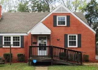 Foreclosure Home in Montgomery, AL, 36109,  ARDEN RD ID: F4389772