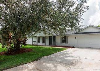 Casa en ejecución hipotecaria in Palmetto, FL, 34221,  18TH AVE W ID: F4389810