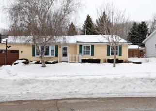 Casa en ejecución hipotecaria in Dodge Condado, WI ID: F4389830