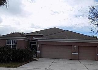 Foreclosure Home in Manatee county, FL ID: F4389842