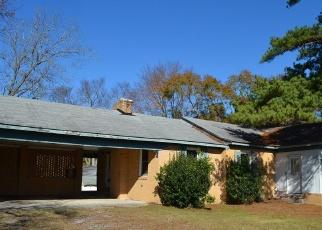 Foreclosure Home in Macon, GA, 31217,  GA HIGHWAY 57 ID: F4389868