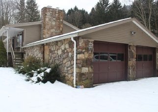 Foreclosed Home en GOLDEN LN, Mill Hall, PA - 17751