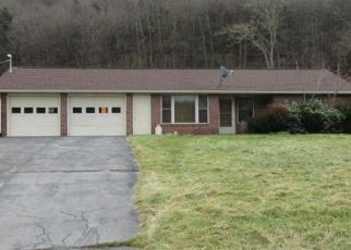 Casa en ejecución hipotecaria in Mifflin Condado, PA ID: F4389972