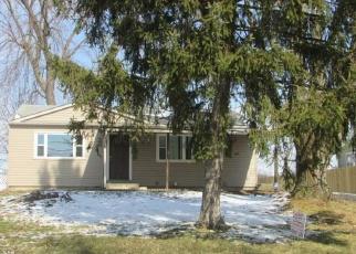 Casa en ejecución hipotecaria in Youngstown, OH, 44515,  BURKEY RD ID: F4389994