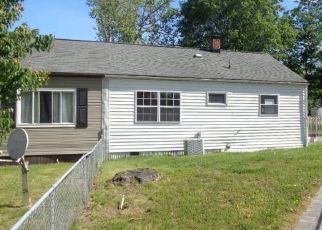 Foreclosed Home en IRVING PL, Indian Head, MD - 20640