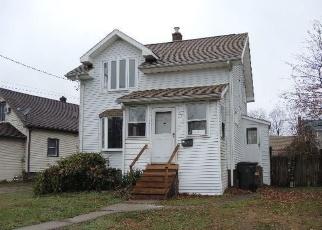 Casa en ejecución hipotecaria in East Hartford, CT, 06108,  FORBES ST ID: F4390049