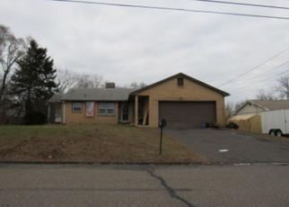 Foreclosed Home en ARLINGTON ST N, Meriden, CT - 06450