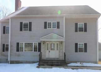 Casa en ejecución hipotecaria in Trumbull, CT, 06611,  EDISON RD ID: F4390063