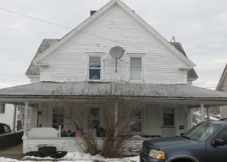 Foreclosed Homes in Sanford, ME, 04073, ID: F4390080