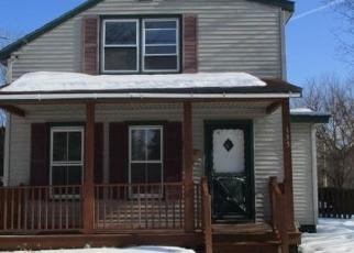 Foreclosed Home in BALLSTON AVE, Ballston Spa, NY - 12020