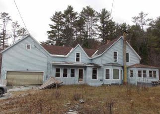 Foreclosed Home in MCKENNON DR, South Ryegate, VT - 05069