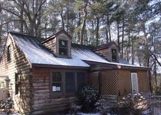 Casa en ejecución hipotecaria in Accomack Condado, VA ID: F4390131