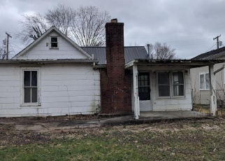 Foreclosed Home in JASPER ST, Somerset, KY - 42501