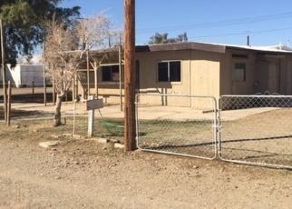 Casa en ejecución hipotecaria in Imperial Condado, CA ID: F4390201