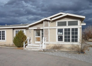 Foreclosure Home in Pahrump, NV, 89048,  TAHACHAPI AVE ID: F4390211