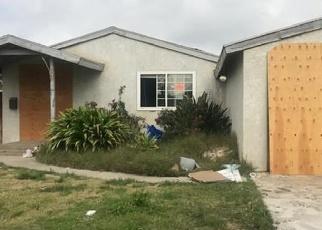 Casa en ejecución hipotecaria in Riverside, CA, 92503,  WYBOURN AVE ID: F4390231