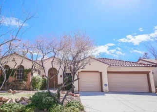 Foreclosed Homes in Henderson, NV, 89052, ID: F4390234