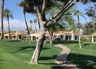 Casa en ejecución hipotecaria in Indian Wells, CA, 92210,  AUGUSTA DR ID: F4390241