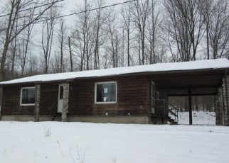 Foreclosure Home in Huntingdon county, PA ID: F4390254
