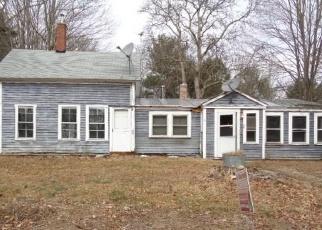 Casa en ejecución hipotecaria in Stafford Springs, CT, 06076,  GILBRONSON RD ID: F4390259