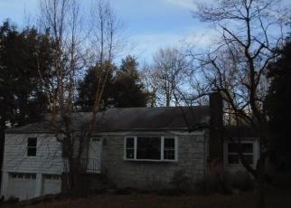 Casa en ejecución hipotecaria in North Haven, CT, 06473,  HIGH LN ID: F4390261
