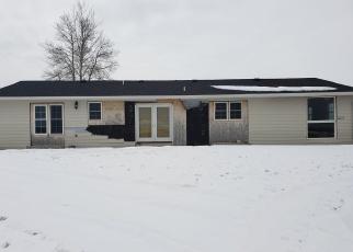 Casa en ejecución hipotecaria in Worland, WY, 82401,  US HIGHWAY 16 ID: F4390294