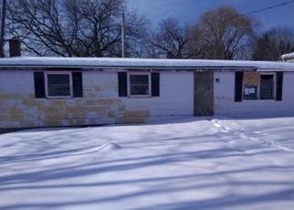 Casa en ejecución hipotecaria in Monroe Condado, WI ID: F4390303