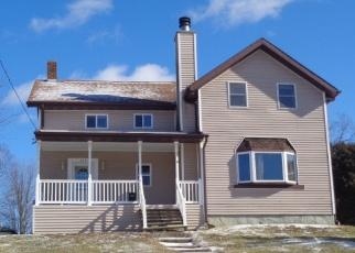 Casa en ejecución hipotecaria in Horicon, WI, 53032,  RICH ST ID: F4390309