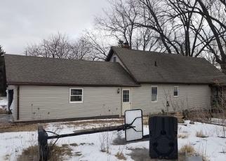 Casa en ejecución hipotecaria in Fond Du Lac Condado, WI ID: F4390314