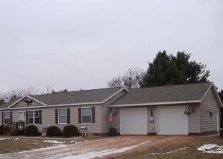 Casa en ejecución hipotecaria in Barron Condado, WI ID: F4390315