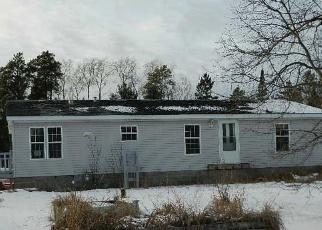 Casa en ejecución hipotecaria in Hayward, WI, 54843,  LAURA DR ID: F4390317