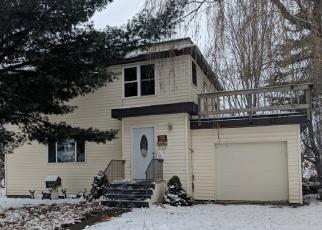 Casa en ejecución hipotecaria in Monroe Condado, WI ID: F4390320