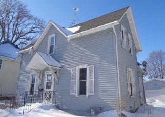Casa en ejecución hipotecaria in Jefferson Condado, WI ID: F4390330