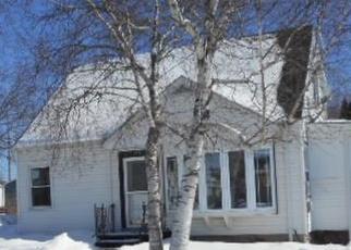 Casa en ejecución hipotecaria in Manitowoc, WI, 54220,  S 20TH ST ID: F4390333