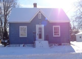 Casa en ejecución hipotecaria in Winnebago Condado, WI ID: F4390334