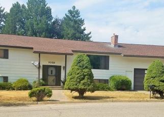 Casa en ejecución hipotecaria in Stevens Condado, WA ID: F4390379