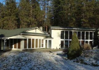 Casa en ejecución hipotecaria in Nine Mile Falls, WA, 99026,  N NINE MILE RD ID: F4390380