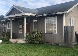 Casa en ejecución hipotecaria in Lewis Condado, WA ID: F4390382