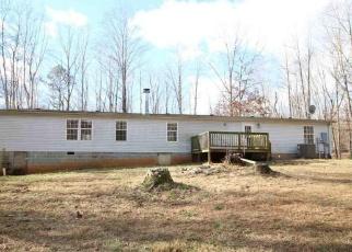 Casa en ejecución hipotecaria in Nelson Condado, VA ID: F4390403