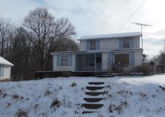 Casa en ejecución hipotecaria in Rockingham Condado, VA ID: F4390415